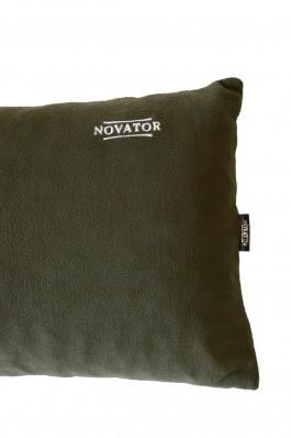 Подушка кемпинговая Novator GR-201923, фото 4