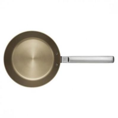 Сковорода Norden Steel 24 см 1026903, фото 2