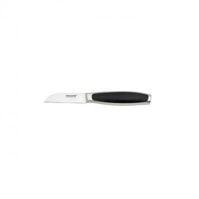 Нож для очистки овощей Fiskars Royal 7 см 1016466, фото 1