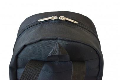 Малый рюкзак туристический Novator BL-1920 (201920), фото 5