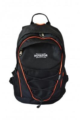 Рюкзак туристический повседневный Novator BL-1922 (201922), фото 1