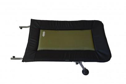 Подставка для кресла Novator Pod-1 Comfort 201924, фото 3