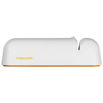 Точилка для ножей Fiskars Functional Form Белая 1014214, фото 1