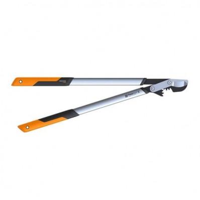 Сучкорез плоскостной Fiskars PowerGearX™ (L) LX98 112490 (1020188), фото 1
