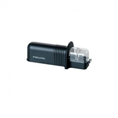 Точилка Fiskars Essential Roll-Sharp Black 1023811, фото 1