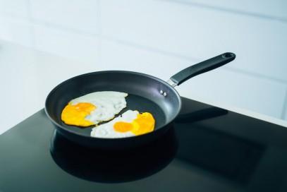 Сковорода WOK Functional Form Wok 28 cm 1027705, фото 7