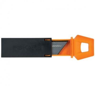 Сменные лезвия Fiskars Pro CarbonMax™ 10 шт. (1027230), фото 1