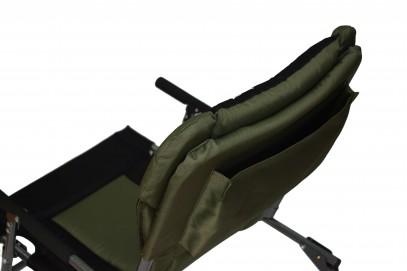 Кресло рыболовное Novator SF-4 Comfort 201904, фото 2