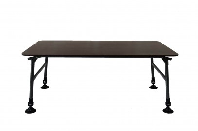 Комплект мебели складной Novator SET-2 (100х60) 201934, фото 8
