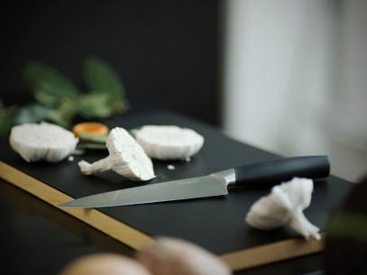 Нож для овощей Fiskars Functional Form Plus 7 см 1016011, фото 5