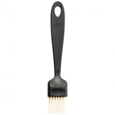Кондитерская кисть Fiskars Essential 35 см 1023802, фото 1