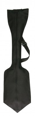 Чехол черный на лопату Fiskars Solid 131418 (131417), фото 2