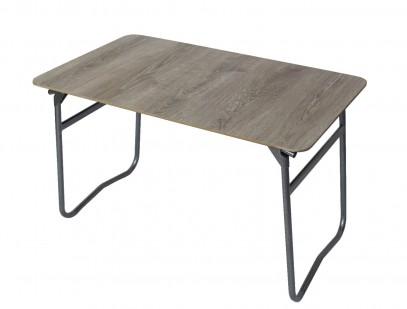 Наборы туристической складной мебели Комплект мебели раскладной Novator SET-6 (100х60) 201962, фото 3