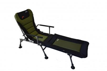 Подставка для кресла Novator Pod-1 Comfort 201924, фото 7