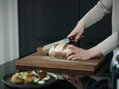 Нож для чистки овощей Fiskars Norr 7 см 1016475, фото 6