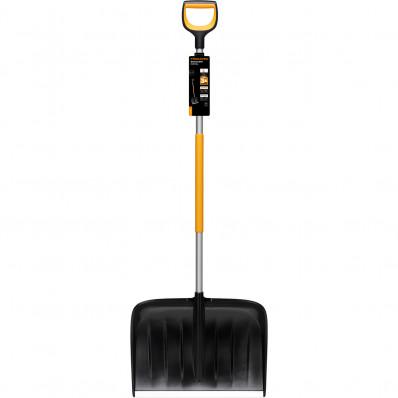 Скрепер для уборки снега Fiskars X-series™ (1057178), фото 1