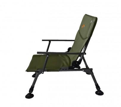 Кресло рыболовное Novator SR-11 201926, фото 3