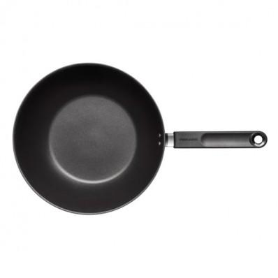 Сковорода WOK Functional Form Wok 28 cm 1027705, фото 3