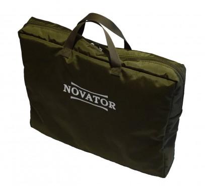 Чехол для садка Novator SD-2 (60x50х12см) 201954, фото 4