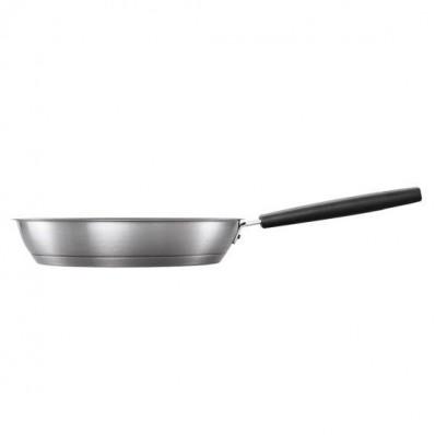 Сковорода Fiskars Hard Face Frying Pan 26см Steel 1025237, фото 2