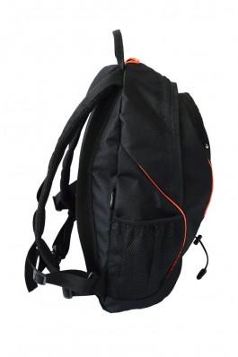 Рюкзак туристический повседневный Novator BL-1922 (201922), фото 5
