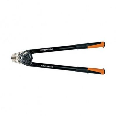 Болторез Fiskars Pro PowerGear ™ 76 см (1027215), фото 1