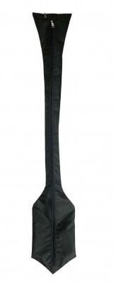 Чехол черный на лопату Fiskars Ergonomic 131427 (1001568), фото 5