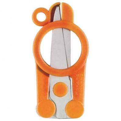 Складные ножницы Fiskars Classic 1005134, фото 1