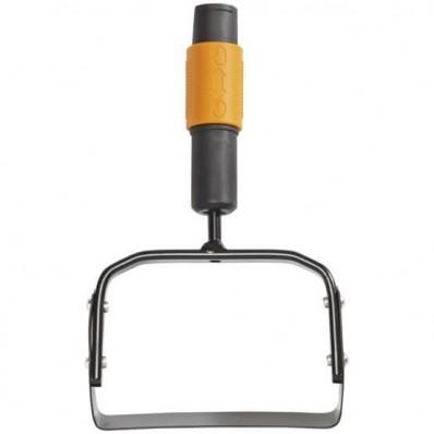 Инструмент для удаления сорняков Fiskars QuikFit 139970 (1000738), фото 1