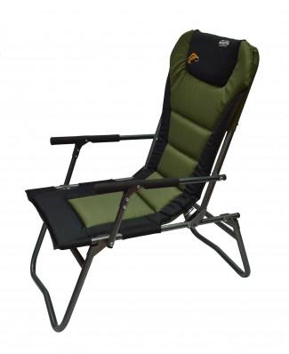 Кресло рыболовное Novator SF-4 Comfort 201904, фото 5