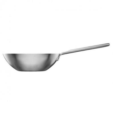 Сковорода Norden steel wok 28cm 1026922, фото 1