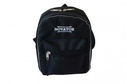 Малый рюкзак туристический Novator BL-1920 (201920), фото 4