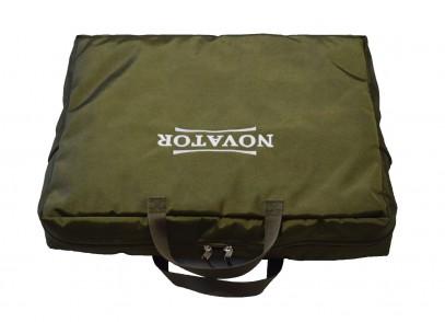 Чехол для садка Novator SD-2 (60x50х12см) 201954, фото 3