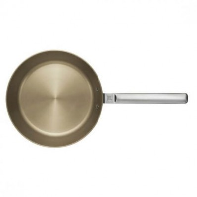 Сковорода Norden Steel 26 см 1026904, фото 2