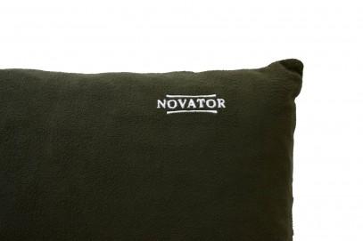 Подушка кемпинговая Novator GR-201923, фото 2