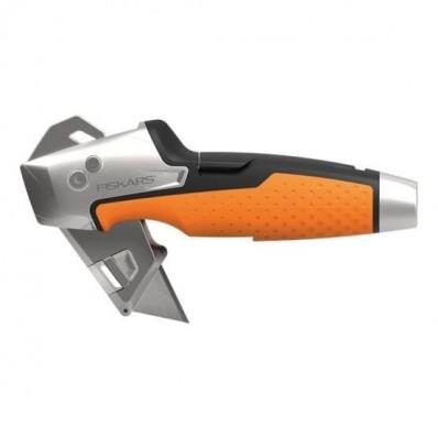 Малярный нож Fiskars Pro CarbonMax™ (1027225), фото 2
