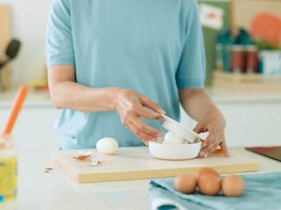 Крышка для сковороды Fiskars Functional Form 1014348, фото 5