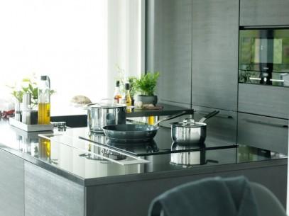 Жаровня Fiskars All Steel Roasting Dish 28cm 1023764, фото 4