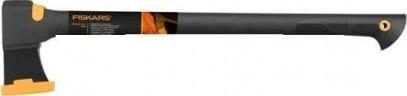 Топор Fiskars Solid универсальный 121265 (1020168), фото 1
