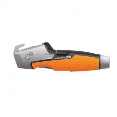 Малярный нож Fiskars Pro CarbonMax™ (1027225), фото 3