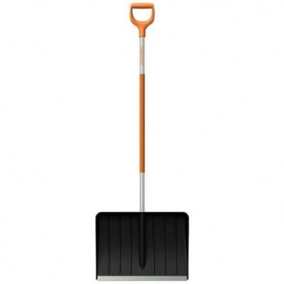 Скрепер для уборки снега Fiskars SnowXpert™ 143001 (1003469), фото 1
