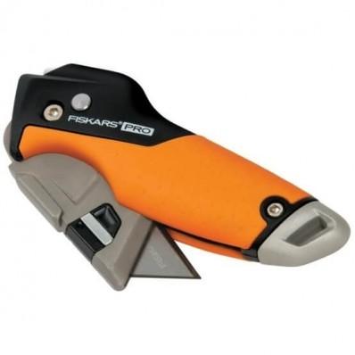 Складной нож Fiskars Pro CarbonMax™ (1027224), фото 2