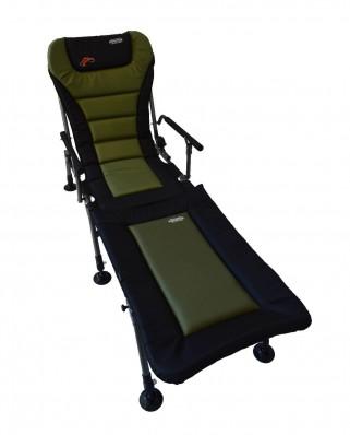 Подставка для кресла Novator Pod-1 Comfort 201924, фото 8