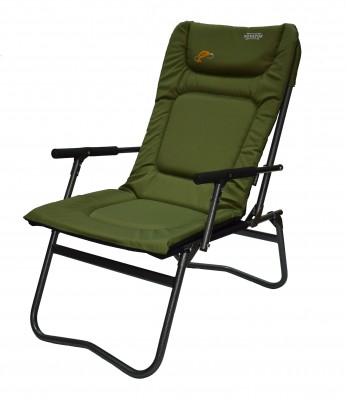 Карповое кресло Novator SF-4 201903, фото 2