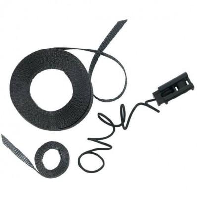 Ремкомплект веревок для сучкорезов Fiskars UP86, UPX86 1027526, фото 1