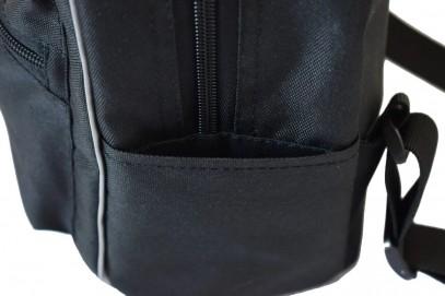 Малый рюкзак туристический Novator BL-1920 (201920), фото 6