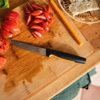 Нож для томатов Fiskars Functional Form 1057543, фото 4