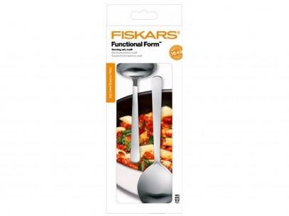 Набор для сервировки Fiskars Functional Form, матовый 1002959, фото 2