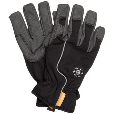 Перчатки Fiskars зимние (10) 160007 (1015447), фото 1