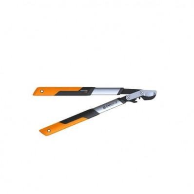Сучкорез Fiskars PowerGearX™ плоскостной (S) LX92 112260 (1020186), фото 1
